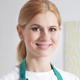 Кристина Таруба