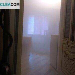 Удаление запаха в квартире